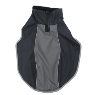 Aster winter coat for dogs product image3